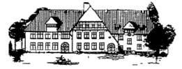 Grundschule Spormecke